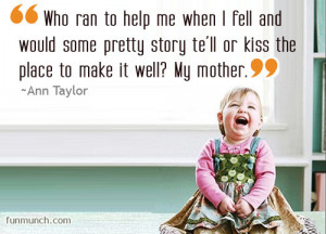 Mothers Day Quotes Graphic