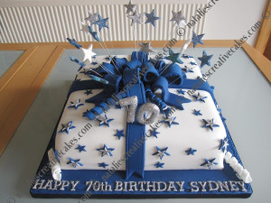 70Th Birthday Cakes for Men http://funny-pictures.feedio.net/70th ...