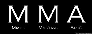 f2012040427.Mixed-Martial-Arts---MMA.jpg