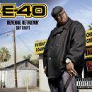 40 - Revenue Retrievin' (Day Shift)