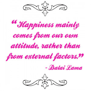 meditation quotes dalai lama