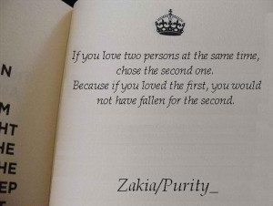 book, love, person, quote, text, time