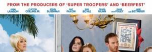 Trailer Gallery Cast