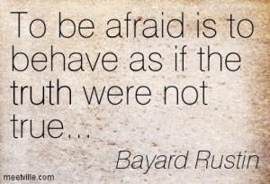 Quotation-Bayard-Rustin-truth-Meetville-Quotes-120267 (1)