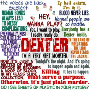 best_dexter_quotes_drinking_glass.jpg?color=White&height=460&width=460 ...