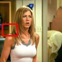 Rachel Green's Fans Will Freak Out To The Max When They See THIS ...