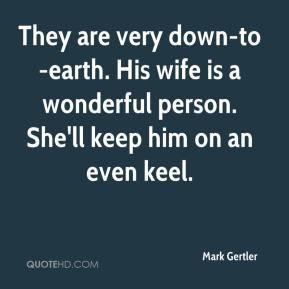 mark mckinnon quotes