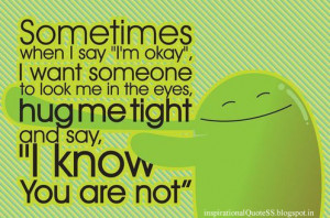 Hug quotes,funny life quotes & hug and kisses quotes