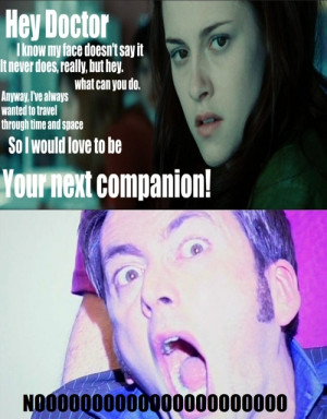 new-companion-doctor-who-11567017-500-640.jpg