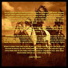Death Songs, American Indian, Life Long, Quotes Sayings, Nativel ...