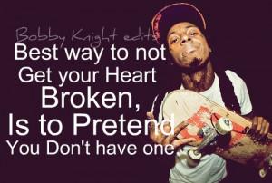 sayings-heart-broken-Quotes-–-Top-25-must-read-Lil-Wayne-Quotes.jpg