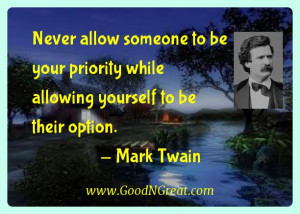 mark_twain_inspirational_quotes_134.jpg
