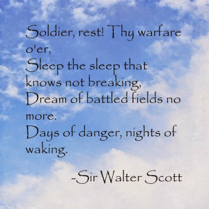 Memorial Day Weekend Quotes Images