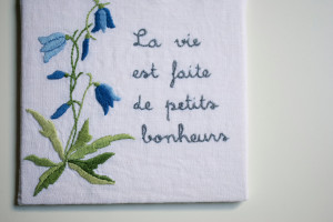 French Love Quotes