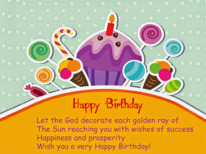 Let The God Decorate Each Golden Ray Of. My Birthday Quotes For Myself ...