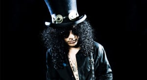 slash quotes about music