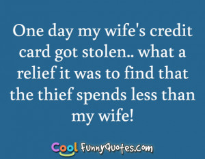related marriage quotes funny marriage quotes funny marriage quotes ...