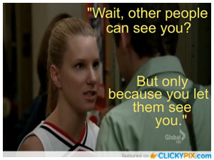... Pictures funny funny glee gleek pearce quotes s glogster edu 21st