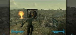 get-same-artillery-as-liberty-prime-fallout-3.1280x600.jpg