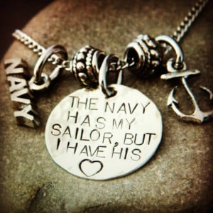 Navy Girlfriend Quotes http://www.tumblr.com/tagged/navy%20girlfriend