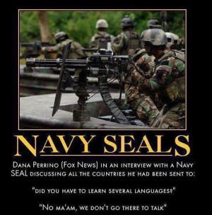 389198 3757791476876 1451617477 n Navy Seals