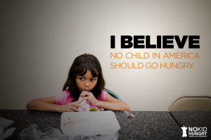 ... children in the us live in poverty more than one in four children go