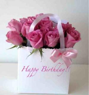 ... birthday wishes saying birthday wishes sayings happy birthday sayings