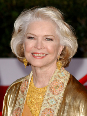 Ellen Burstyn's photo.