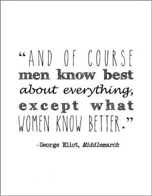 Quotes Photography, George Eliot Quotes, Literary Quotes, Quotes Post