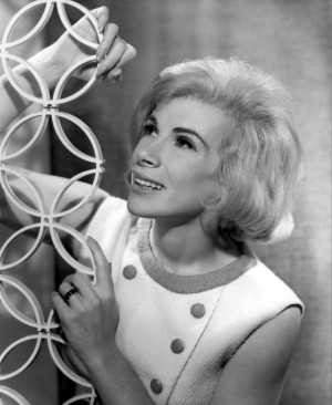 Joan Rivers Best Quotes | Page 10 | StyleBlazer