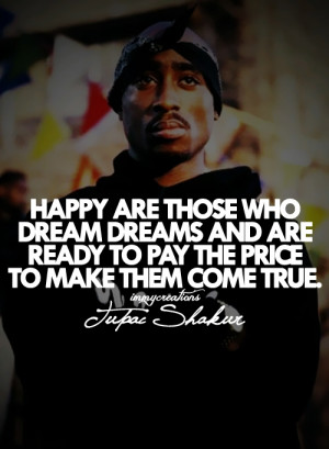 ... Motivational Video EVER by 2PAC   Words of Wisdom Inspiration Success