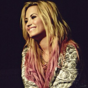 demi lovato quotes quotesddl tweets 6 following 9 followers 9 more ...