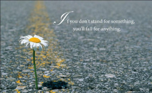 Wallpapers With Famous Quotes