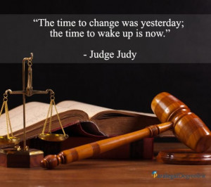 ... career than now? http://ow.ly/tSvY5 #paralegal #inspirationalquote