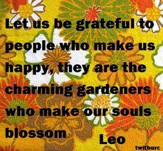 leo # horoscope # quote more quotes i m leo horoscope i quotes leo ...