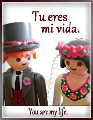 romantic spanish phrases romantic tagalog phrases filipinas romantic ...