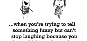 about being crazy funny images and quotes about being happy