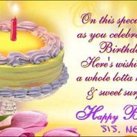 sister quotes photo: sister-birthday-quotes-pic sister-birthday-quotes ...