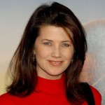 Photo found with the keywords: Daphne Zuniga quotes