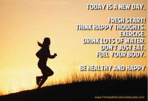 ... day passes a new http www verybestquotes com a new day quote make it