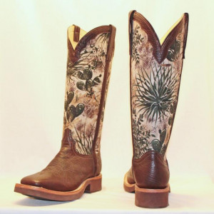 ... but those justins look like good boots made in usa is a must for me