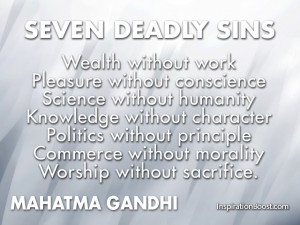 Seven-Deadly-Sins-by-Mahatma-Gandhi