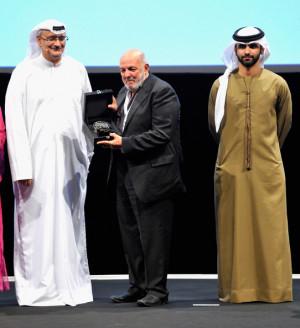 Celebrities Dignitaries Sheikh Maktoum Bin Mohammed Bin Rashid Al