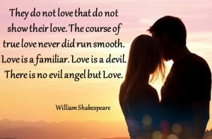 Also Read: Love Quotes for Him – Quotes for Husband, Boyfriend, love ...