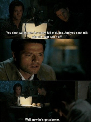 Source: http://kootation.com/is-the-funniest-angel-supernatural-quotes ...