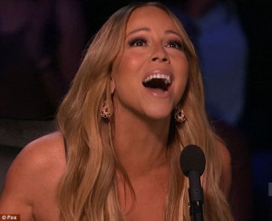 American Idol Angie Miller
