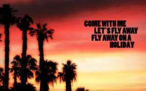 Sunsets Quotes Wallpaper 1280x800 Sunsets, Quotes