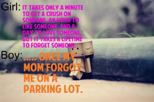 Funny Quotes About Being Forgetful. QuotesGram
