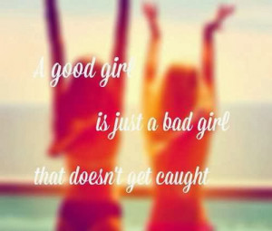 girls quotes moving on quotes below are some girls quotes moving on ...