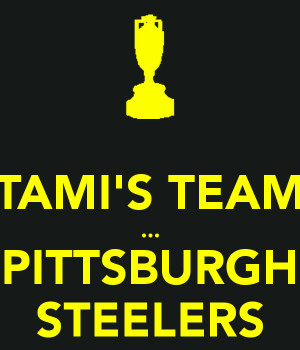Wallpaper Photo Pittsburgh...